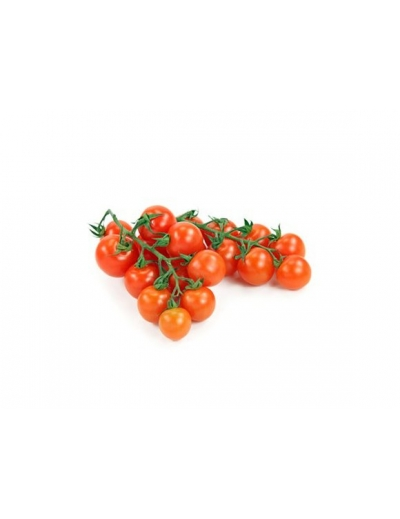 Rajčiaky cherry vanička 250g NL/ES