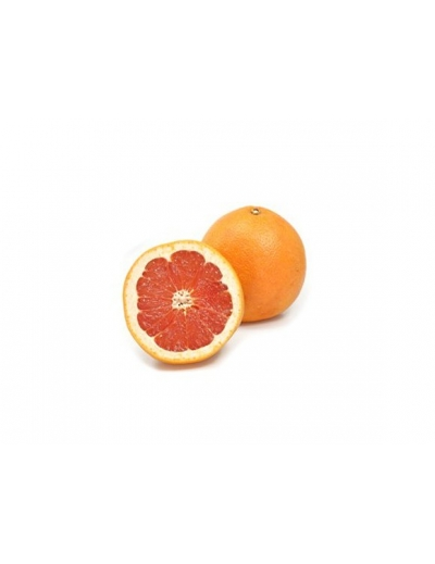 Grapefruit červený ES kal 24-28 1kg