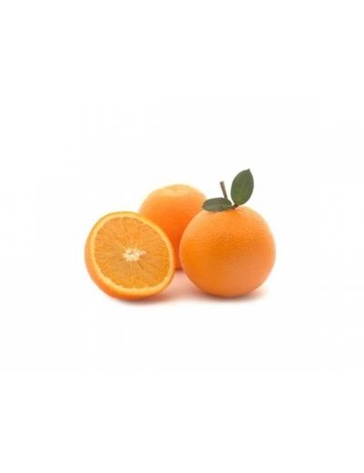 Pomaranč veľký ES kal. 1-3 1kg