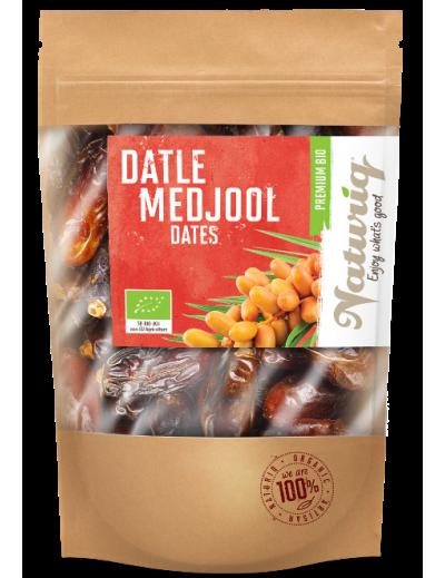 Bio Datle Medjool