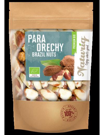 Bio Para orechy - Brazílske orechy 150g