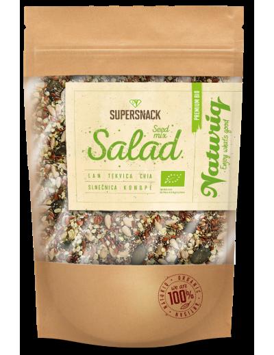 Supersnack Salad seed mix Bio 150g