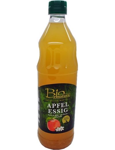 Jablčný ocot BIO 750ml