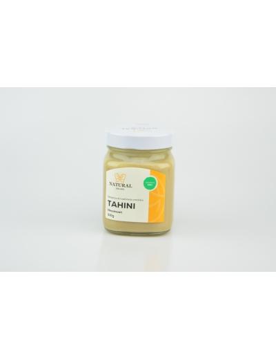 Tahini - Natural