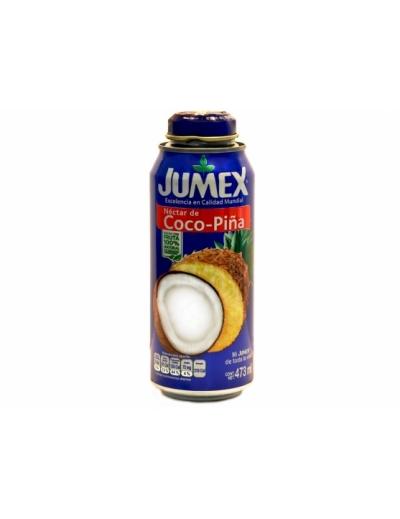 Jumex Ovocný nápoj