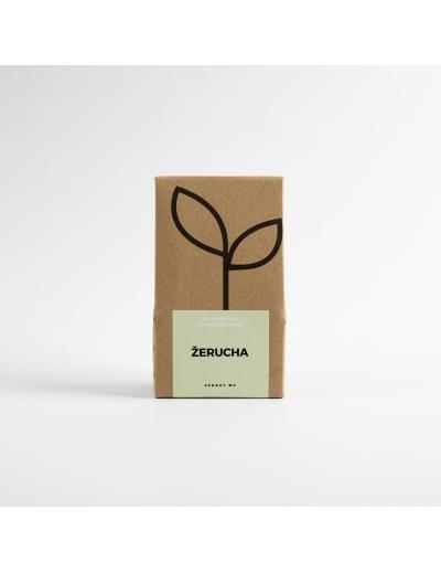 Sprout-Bio semienka na nakličovanie ŽERUCHA