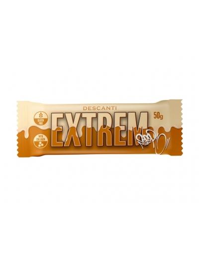 Descanti EXTREM protein bar by SEPAR 50g