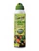 Extra panenský olivový olej v spreji 170g