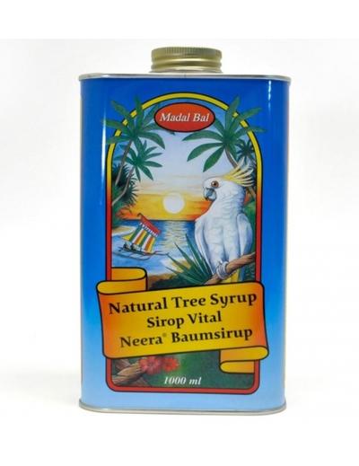 Neera sirup Detox Originál