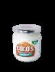 Olej kokosový BIO