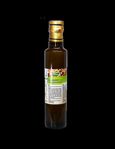 Olej arganový BIO 250 ml