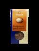 Muškátový orech mletý 30g BIO