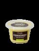 Kakaové maslo 180g VitaLife