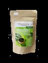 Čaj morušový 100% BIO sypaný 50g