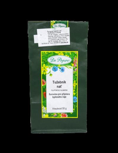 Čaj sypaný túžobník vňať 50g