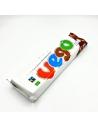 Čokoláda Vego VEGAN, bez lepku a laktózy 150g BIO