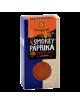 Sonnentor Smokey Paprika bio údená 70 g